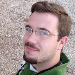 Matt_avatar