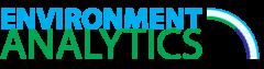 Environment Analytics